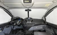 rolety Remis REMIfront pro Ford Transit Custom